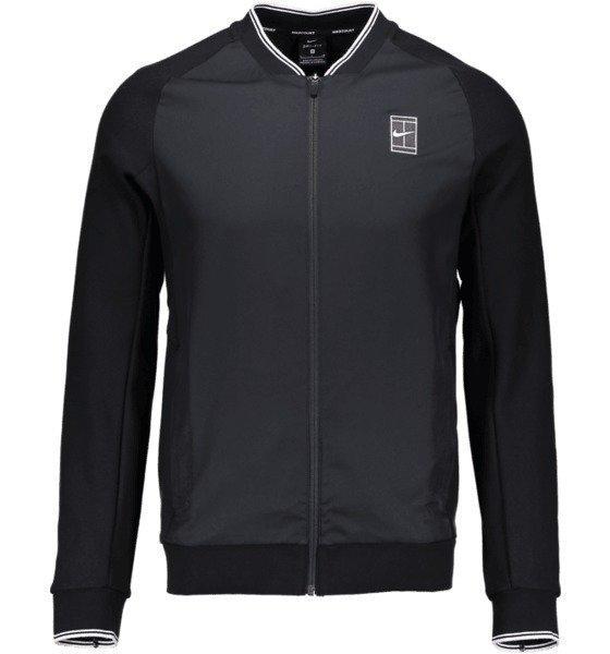Nike Nkct Jacket Baseline Fz Tennistakki