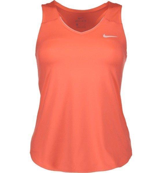 Nike Nkct Pure Tank Tennispaita