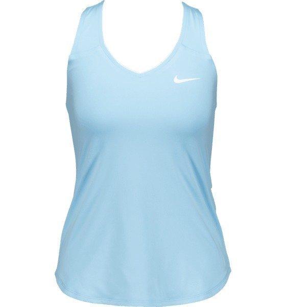 Nike Nkct Pure Tank W Tennispaita
