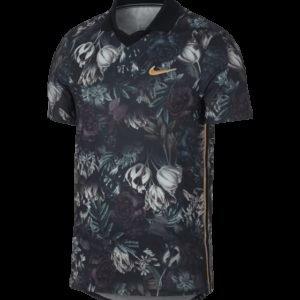 Nike Nkct Slam Polo Ps Tennispikee