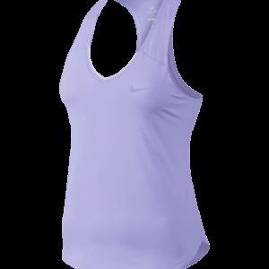 Nike Nkct Tank Pure Tennispaita