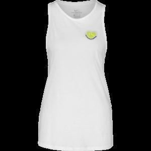 Nike Nkct Tank Tomboy Tennispaita