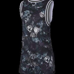 Nike Nktc Dress Ps Nt Tennismekko