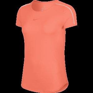 Nike Nktc Dry Top Tennispaita