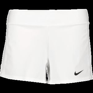 Nike Nktc Pure Short Tennisshortsit