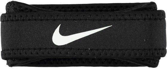 Nike Pro Tennis/Golf Elbow Band 2.0 Kyynärsuoja