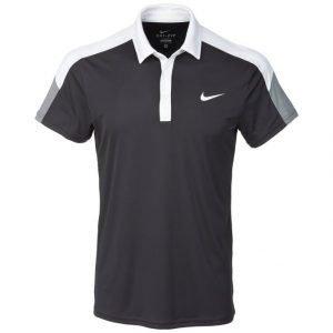 Nike Team Court Tennispaita