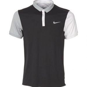 Nike Tennispaita