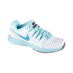 Nike Vapor Court Omni Tenniskengät