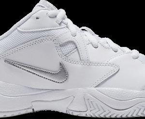 Nike Wmns Court Lite 2 Tenniskengät