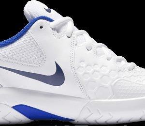 Nike Wmns Nike Air Zoom Resistance Tenniskengät