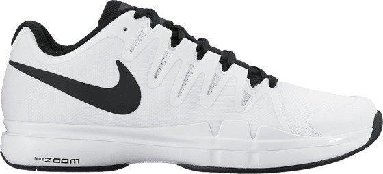 Nike Zoom Vapor 9.5 Tour Tenniskengät