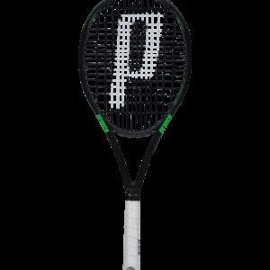 Prince Tt Hornet 100 Tennismaila