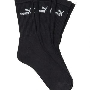Puma Tennissukat 3 Pack