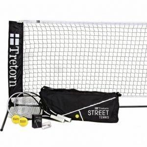 Tretorn Street Tennis Set 3