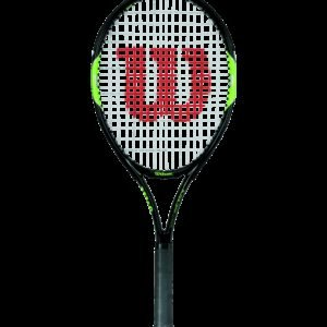 Wilson Blade Team 26 Jr Tennismaila