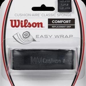 Wilson Cushion Aire Sponge Grip Grippiteippi
