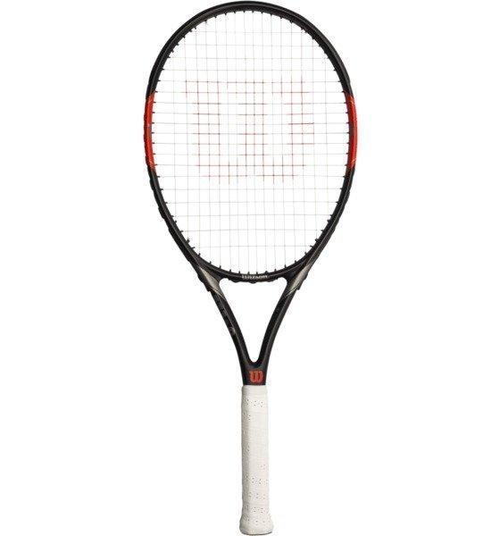 Wilson Federer Tour 105 Tennismaila