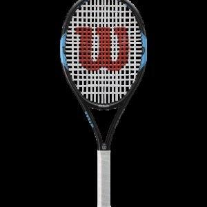 Wilson Monfils Pro 100 Tennismaila