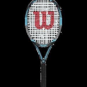 Wilson Prof Hyperspeed Ii Tennismaila
