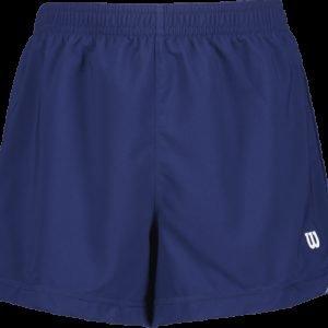 Wilson Team 3.5 Shorts Tennisshortsit
