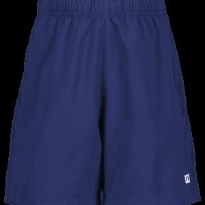 Wilson Team 7 Shorts Tennisshortsit