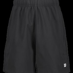 Wilson Team 7 Shorts Tennisshortsit