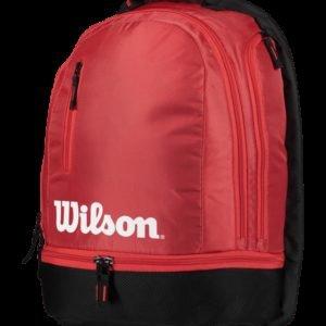 Wilson Team Backpack Tennisreppu