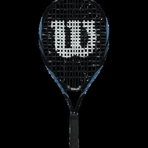 Wilson Tour Junior 23 Tennismaila
