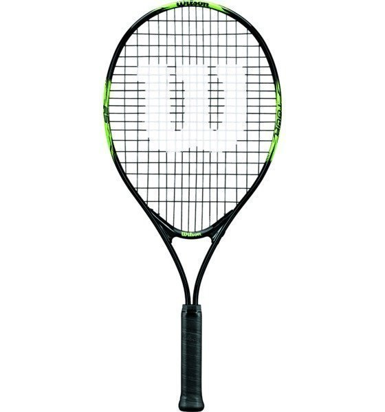Wilson Tour Junior 25 Tennismaila
