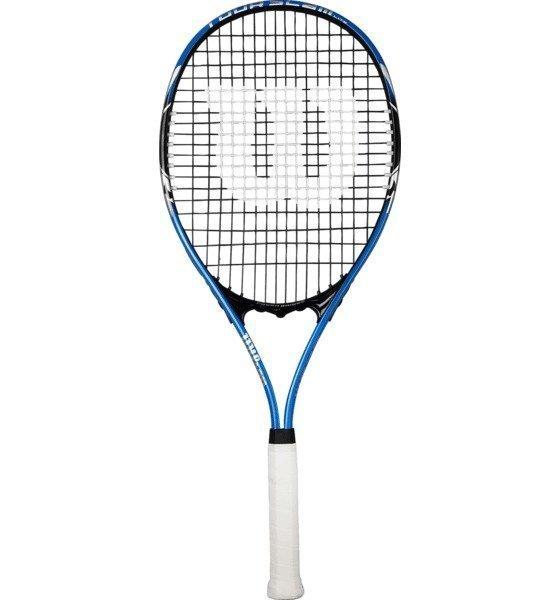 Wilson Tour Slam Lite Tennismaila