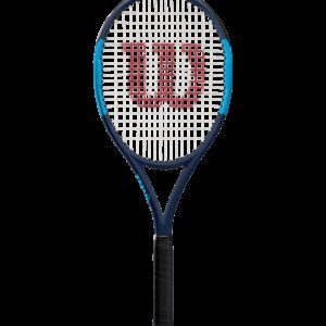 Wilson Ultra Team Rkt Tennismaila